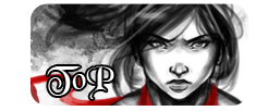 ToP Webcomic